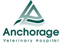 Anchorage Veterinary Hospital